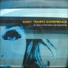 Easy Tempo Experience - Vinile LP