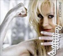 Figurine (Picture Disc) - Vinile LP di Donatella Rettore