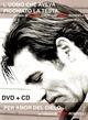 Cover Dvd DVD L'uomo che aveva picchiato la testa