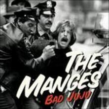 Bad Juju - Vinile LP di Manges