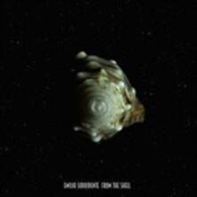 From the Shell - Vinile LP di Emilio Sorridente