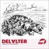 Delalter
