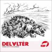 CD Delalter Luf
