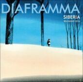 Vinile Siberia Reloaded 2016 Diaframma
