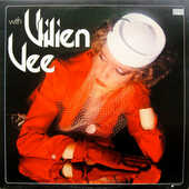 Vinile With Vivien Vee Vivien Vee