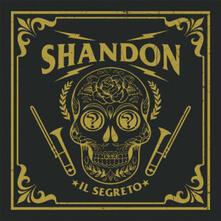Il segreto - Vinile LP di Shandon