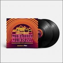 Melody Mecca - Vinile LP