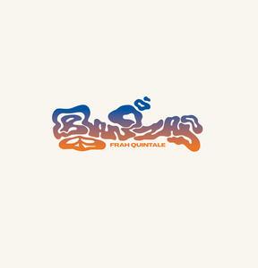 CD Banzai Frah Quintale