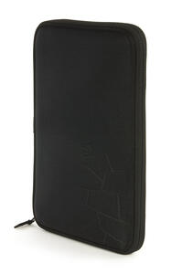 Copertina Radice per Tablet Surfpad 3 HD 10 - 3