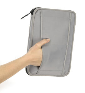 Copertina Radice per Tablet Surfpad 3 HD 10 - 4