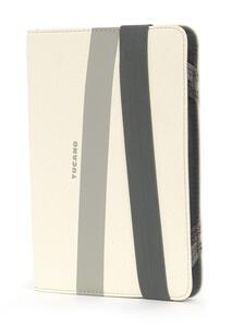 Copertina Unica per Tablet 10 - 4