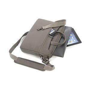 Work-Out MacBook Pro/Retina 13'' Air 11''/13'' Tucano - 3