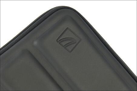 Copertina Innovo per Leggo IBS Touch e Basic - 2