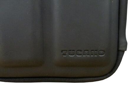 Copertina Innovo per Leggo IBS Touch e Basic - 3