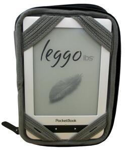 Copertina Innovo per Leggo IBS Touch e Basic - 5