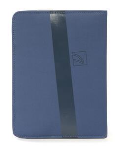 Copertina Facile per Tablet 7 - 4