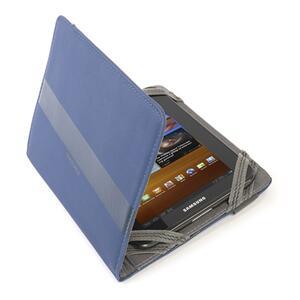 Copertina Facile per Tablet 7 - 5