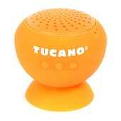 Idee regalo Speaker Portatile etooth Tucano Tucano