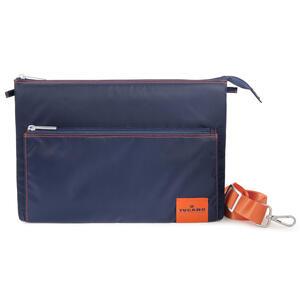 Lampo Slim Bag 13'' Tucano