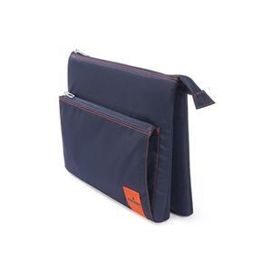 Lampo Slim Bag 13'' Tucano - 2
