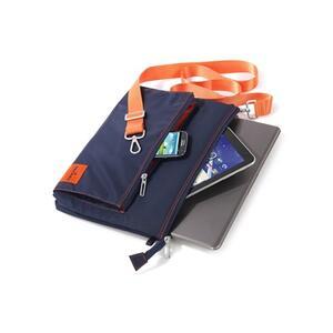Lampo Slim Bag 13'' Tucano - 3