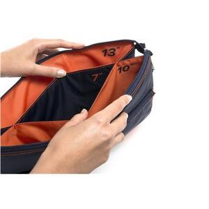 Lampo Slim Bag 13'' Tucano - 7