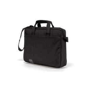 """Tucano BSTP borsa per notebook 41,7 cm (16.4"""") Valigetta ventiquattrore Nero - 4"""