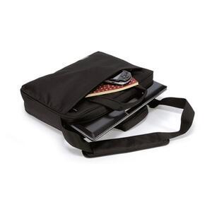 """Tucano BSTP borsa per notebook 41,7 cm (16.4"""") Valigetta ventiquattrore Nero - 5"""