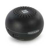 Idee regalo Speaker Portatile Concatenabile Tucano Tucano