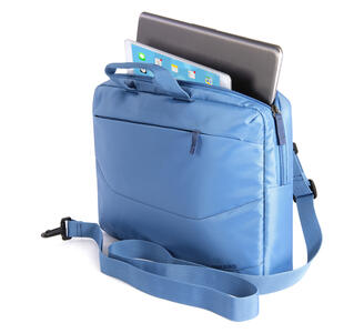 "Borsa Slim Tucano Idea per Ultrabook 15"" e Notebook 15.6"" - 6"