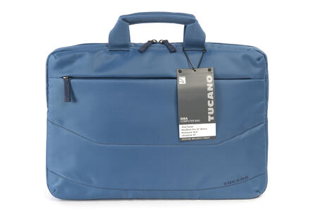 "Borsa Slim Tucano Idea per Ultrabook 15"" e Notebook 15.6"" - 11"