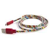 Idee regalo Cavo universale USB/Micro USB 1,20 mt. Tucano