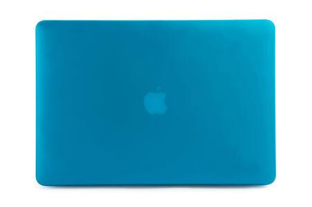 Nido Hardshell MacBook Pro 13'' Retina Tucano