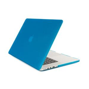 Nido Hardshell MacBook Pro 13'' Retina Tucano - 2