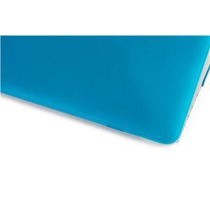 Nido Hardshell MacBook Pro 13'' Retina Tucano - 3