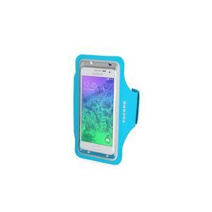 Fascia da Braccio per Smartphone 4.7'' Tucano - 2