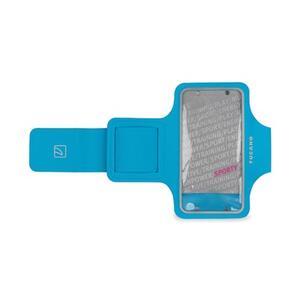 Fascia da Braccio per Smartphone 4.7'' Tucano - 3