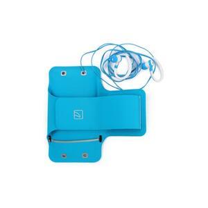 Fascia da Braccio per Smartphone 4.7'' Tucano - 4