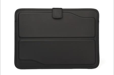 Shell Sleeve Innovo Surface Pro 3 Tucano