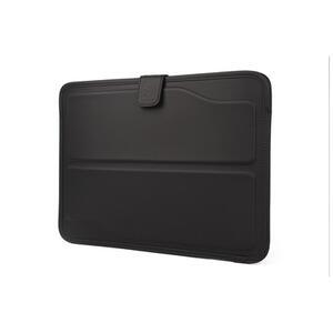 Shell Sleeve Innovo Surface Pro 3 Tucano - 2