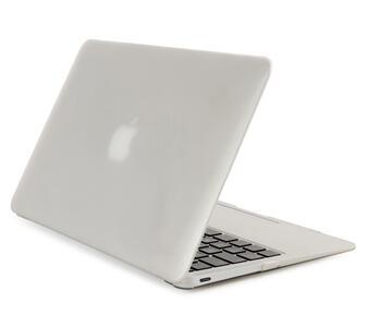 "Custodia Rigida Nido per MacBook 12"" - 2"