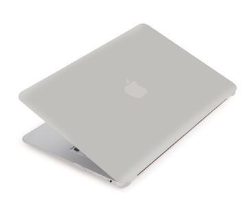 "Custodia Rigida Nido per MacBook 12"" - 3"