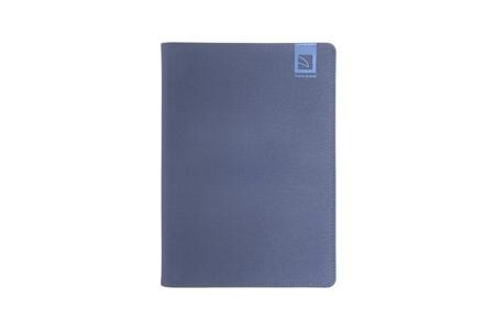 """Custodia universale Tucano Vento per tablet da 7"""" a 8"""". Blu - 3"""