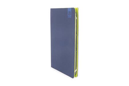 """Custodia universale Tucano Vento per tablet da 7"""" a 8"""". Blu - 4"""
