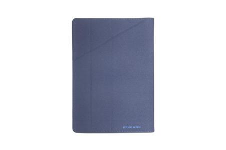 """Custodia universale Tucano Vento per tablet da 7"""" a 8"""". Blu - 5"""