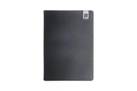 """Custodia universale Tucano Vento per tablet da 9"""" a 10"""". Nero - 6"""
