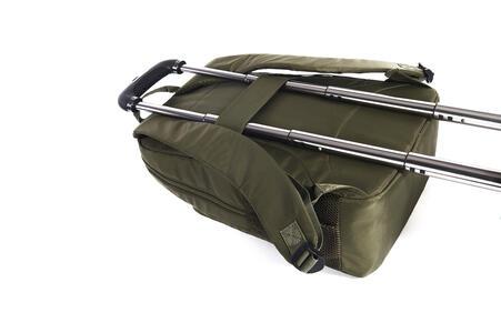 """Zaino Tucano Forte Pack in nylon per Notebook 15.6"""" e MacBook Pro 15"""" Retina - 13"""