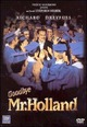 Cover Dvd Goodbye Mr. Holland