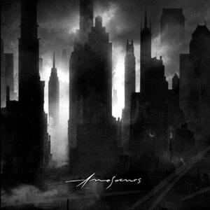 Amesoeurs - CD Audio di Amesoeurs