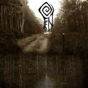 The Malediction Fields - CD Audio di Fen